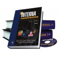 INTERNA Harrisona T 1-3