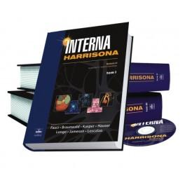 INTERNA Harrisona T 1-3