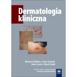 Dermatologia kliniczna