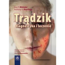 Trądzik. Diagnostyka i leczenie