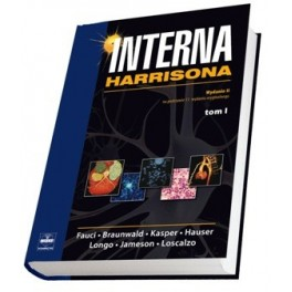 Interna Harrisona T2