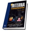 Interna Harrisona T3