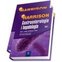 Harrison. Gastroenterologia i hepatologia T 1-2