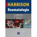 Harrison. Reumatologia