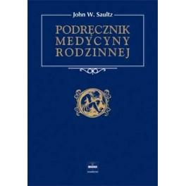 Podręcznik medycyny rodzinnej