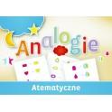 Analogie Atematyczne - A.Nallur, A.Nepomuceno