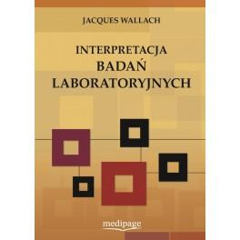 Interpretacja badań laboratoryjnych