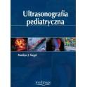 Ultrasonografia pediatryczna Marilyn J. Siegel NOWA