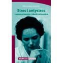 Stres i antystres Patomechanizm i skutki zdrowotne