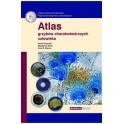 Atlas grzybów chorobotwórczych człowieka