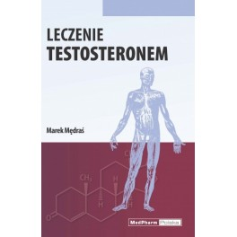 Leczenie testosteronem