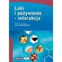 Leki i pożywienie - interakcje