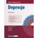 Depresje Seria: Opieka farmaceutyczna