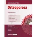 Osteoporoza Seria: Opieka farmaceutyczna