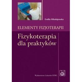 Elementy fizjoterapii