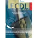 ECDL na skróty z CD. Edycja 2012