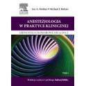 Anestezjologia w praktyce klinicznej. Jednostki chorobowe od A do Z