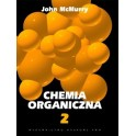 Chemia organiczna. T. 2