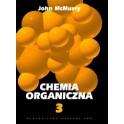 Chemia organiczna. T. 3