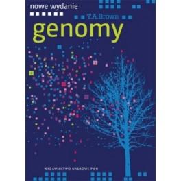 Genomy z CD-ROM