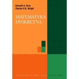 Matematyka dyskretna