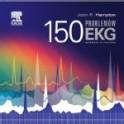 150 problemów EKG 2014