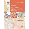 Atlas anatomii ortopedycznej Nettera 2014