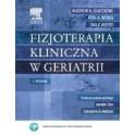 Fizjoterapia kliniczna w geriatrii