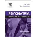 Psychiatria. Podręcznik dla studentów
