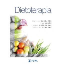 Dietoterapia 2014