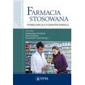 Farmacja stosowana - podręcznik dla studentów farmacji