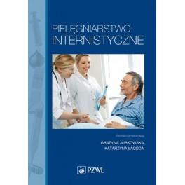Pielęgniarstwo internistyczne
