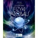 Podstawy fizyki atomu 2014