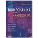Biomechanika Bólu Kręgosłupa