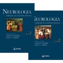 Neurologia T 1-2 Podręcznik dla studentów medycyny