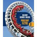 Podstawy fizyki TOM 3 David Halliday, Robert Resnick, Jearl Walker Nowe Wydanie