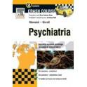 Psychiatria  Seria Crash Course NOWOŚĆ