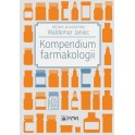 Kompendium farmakologii Waldemar Janiec NOWOŚĆ