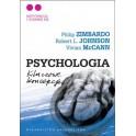 Psychologia. Kluczowe koncepcje. T. 2 Motywacja i uczenie się