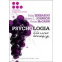 Psychologia. Kluczowe koncepcje. T. 5  Człowiek i jego środowisko