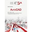 AutoCAD 2016/LT2016/360+ Kurs projektowania parametrycznego i nieparametrycznego 2D i 3D
