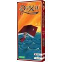 Dixit 2: Przygody - dodatek do gry Dixit