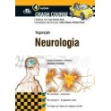 Neurologia Crash Course NOWA 2016
