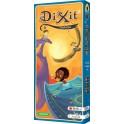 Dixit 3: Podróże  - dodatek do gry Dixit