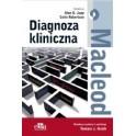 Macleod's Diagnoza kliniczna