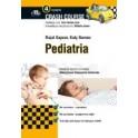 Pediatria Crash Course 2016