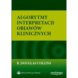 Algorytmy interpretacji objawów klinicznych. Collins