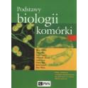 Podstawy biologii komórki TOM 1