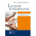 Leczenie w neurologii - kompendium