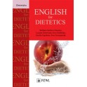 English for Dietetics NOWOŚĆ 2017